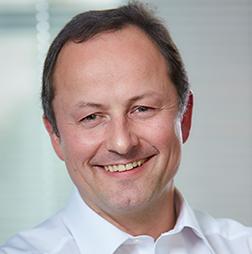 Neuway_Pharma_Dr_Rainer_Strohmenger