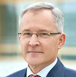 Neuway_Pharma_Vorlage_Dr_Wolfgang_Baiker